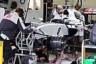 Гальмівні механізми призвели до поганого виступу Haas у другій практиці