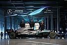 Formula 1 Bottas: 2018'de şampiyon olmak istiyorum