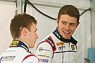 Le Mans Di Resta completa la alineación de United Autosports para Le Mans