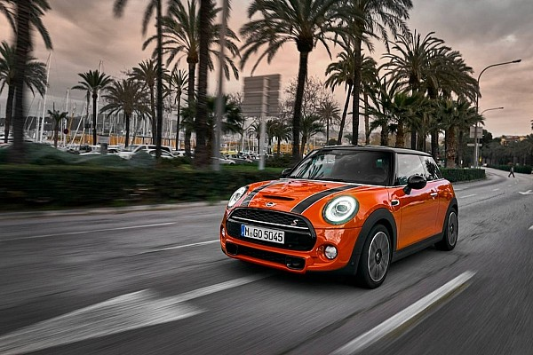 Prodotto Test MINI Cooper S restyling, diverte ma non stressa