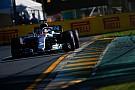 Formula 1 GP Australia: Hamilton pecahkan rekor, rebut pole perdana F1 2018