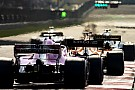 A Force India kiderítette, mi a baj a VJM11-gyel