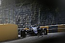 F3 Macau GP: Sette Camara leads opening practice