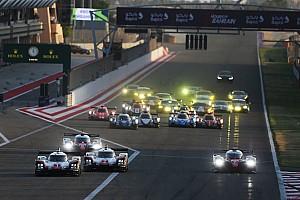 WEC Analisi Dalle ceneri del ritiro Porsche sta nascendo il WEC del futuro