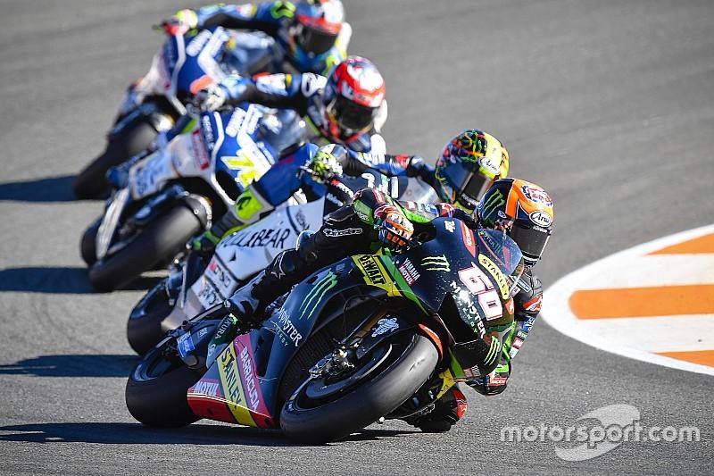 https://cdn-8.motorsport.com/images/amp/24NNMQ56/s6/motogp-valencia-gp-2017-michael-van-der-mark-monster-yamaha-tech-3-6444515.jpg