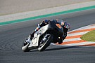 MotoGP Jack Miller: Ducati ist fahrbarer als die Honda