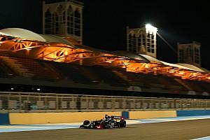 Формула V8 3.5 Репортаж з гонки Фіттіпальді став чемпіоном останнього сезону Формули V8 3,5