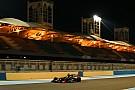 Формула V8 3.5 Фіттіпальді став чемпіоном останнього сезону Формули V8 3,5