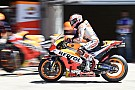 MotoGP TABELA: Quedas de Dovizioso e Zarco dão conforto a Márquez