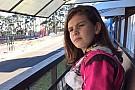Kart Como uma piloto de 11 anos é exemplo de superação