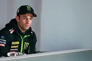 MotoGP Actualités Zarco absent à la Commission de sécurité :