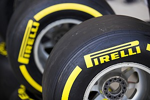 Formula 1 Ultime notizie Pirelli annuncia mescole e set obbligatori per i primi 3 GP del 2018