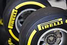 Formula 1 Pirelli annuncia mescole e set obbligatori per i primi 3 GP del 2018