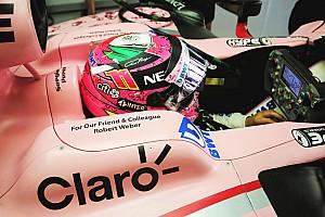 Forma-1 Kommentár Zárszó: A Force India a botrányos, de végtelenül következetes csapat