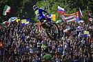 MXGP Así fue el caluroso GP de Lombardía de MXGP