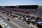 24 heures du Mans La liste complète des engagés au Mans et en WEC