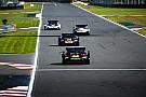 DTM DTM: az Audi és a BMW is reagált a Mercedes döntésére