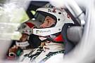 WRC Latvala: Lappi ne jouera pas le titre en 2018