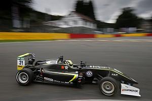 فورمولا 3 الأوروبية تقرير السباق فورمولا 3 الأوروبيّة: نوريس يفوز بالسباق الأوّل في سبا في ظلّ تعثّر منافسيه