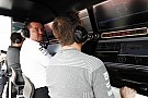 Fotogallery: i team radio più divertenti del GP Cina 2017