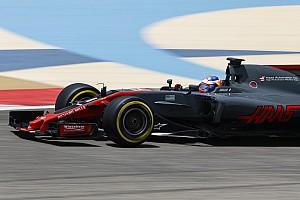 Fórmula 1 Últimas notícias Haas não crê que diferença entre equipes diminua em 2017