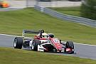 GP3 Prema ziet af van uitbreiding naar GP3-series