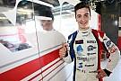 European Le Mans Monza ELMS: Graff's Guibbert beats Lapierre to pole