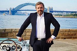 General Новини Motorsport.com Motorsport Network придбала австралійського видавця для нової версії Motor1