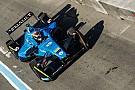 Formule E Formule E-teams vrezen wapenwedloop