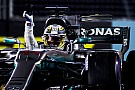 Forma-1 2018-ban az F1-es versenyzőknek már csak 3 motor marad