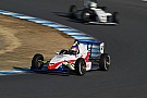 その他 【スーパーFJ】ル・ボーセの小倉祥太、もてぎシリーズ開幕戦で初勝利