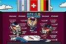 Formula E Vídeo: el ePrix de París de Fórmula E, por 'MiniEDrivers'
