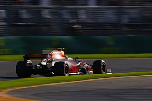 Red Bull to wait until Canada for Renault engine's