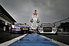 DTM Norisring oder WRX Höljes: Audi hat für Ekström entschieden