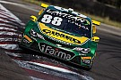 Stock Car Brasil Fraga confirms strength, defeats Serra and is pole in Curvelo