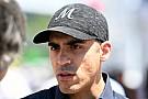 Fórmula 1 Maldonado diz que recusou vaga na F1 para 2017