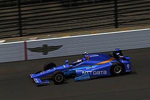 IndyCar Reporte de calificación Indy 500: Pole para Dixon. Gran actuación de  Alonso, quinto