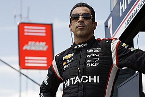 IndyCar 速報ニュース カストロネベス、来季はIMSAにフル参戦。インディ500挑戦は継続