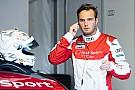 Algemeen Van der Garde flirt met Racing Team Nederland
