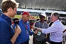 Rosberg: Hamilton şampiyonluk için işine odaklanmalı