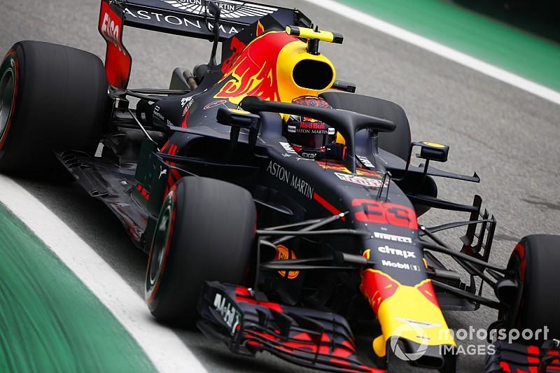 Red Bull подписала спонсорский контракт с криптовалютой