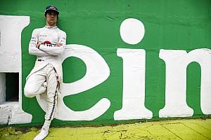 Stroll sokkal többet akar ennél a Forma-1-ben: irány a Force India?!