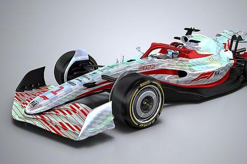La F1 contradice que la revolución del reglamento ya no sea necesaria