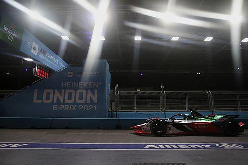 La FIA cambiará la regla que permitió la controversia de Di Grassi