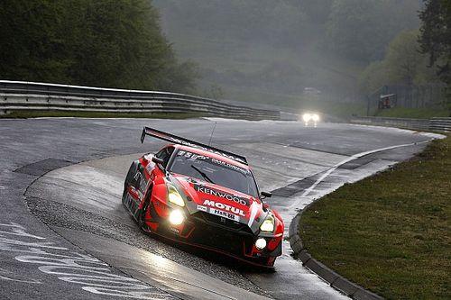KONDO RACING、2021年のニュルブルクリンク24時間レース参戦を断念。2019年に9位を獲得