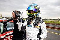 Sandown TCR: Girolami gana la segunda carrera