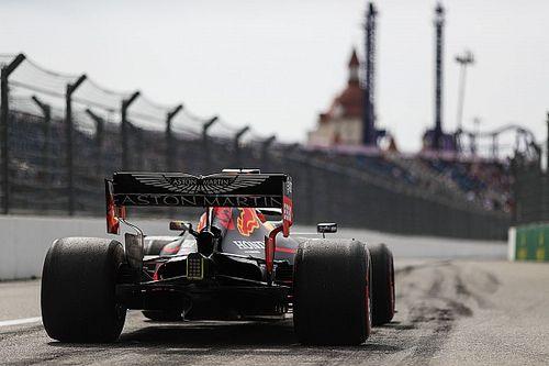 Preview GP van Rusland: Heeft Red Bull-Honda het in Sochi wél voor elkaar?
