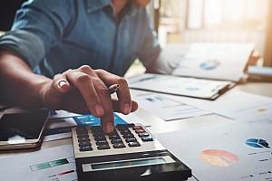 Quel est le budget annuel moyen pour une assurance auto?