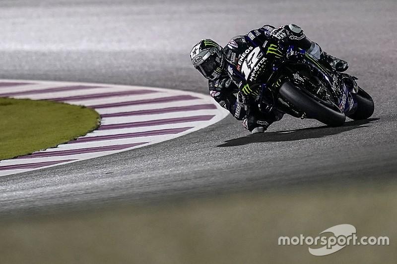 De tweede MotoGP pre-season test van 2019 in cijfers