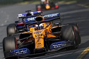 Renault a désormais le moteur qu'il aurait fallu avoir